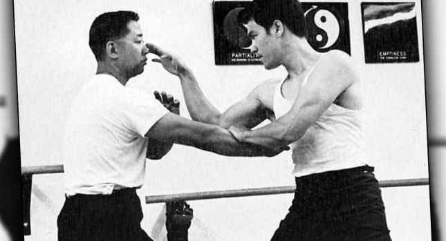 page-image_what-is-jeet-kune-do