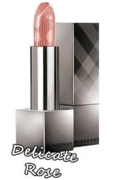 Burberry-Lip-Cover-Lipsticks-SS11