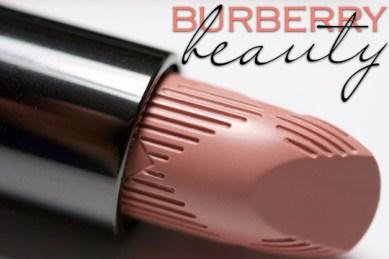 burberry-makeup-burberry-beauty-reviews-photos-swatches-top-1