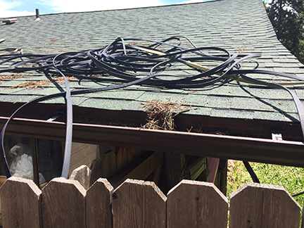 roof damage4