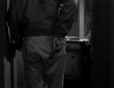 "Alfred Hitchcock Presents (TV Series): ""Revenge"" (Season 1, Episode 1)"