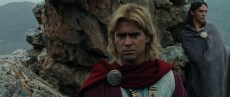 Alexander (2004, Director's Cut)
