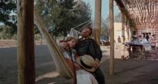 Priest of Love (1981)