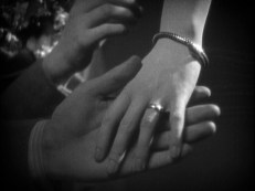 Alfred Hitchcock's The Ring (1927)