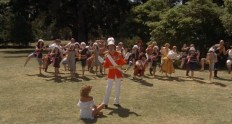 The Pirate Movie (1982)