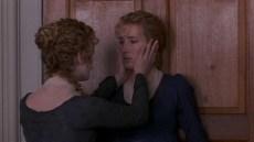 Sense and Sensibility (1996)
