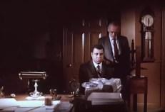 The UFO Incident (1975, TV-Movie)