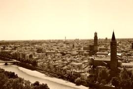 Fair Verona.