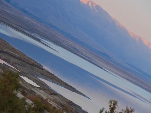 Dead Sea 2019