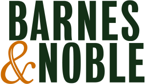 Purchase at BarnesAndNoble.com