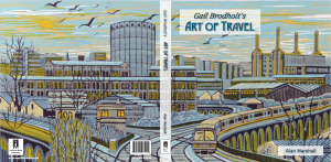 Gail Brtodholt's Art of Travel