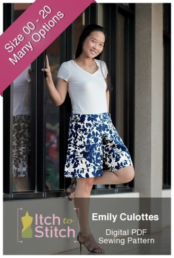 Emily-Culottes-Product-Hero-509x756