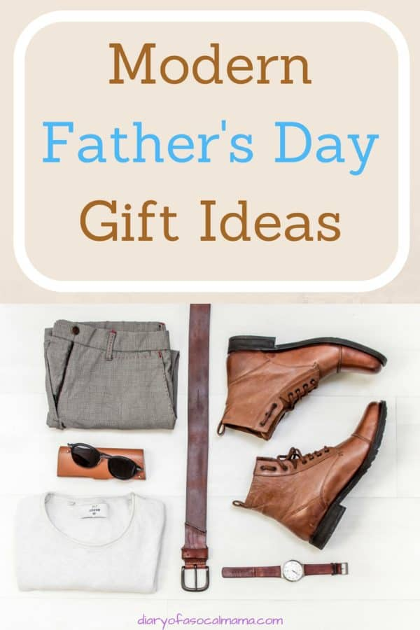Father's Day | Gift ideas | Gifts