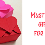 Must have Mother's Day gifts list