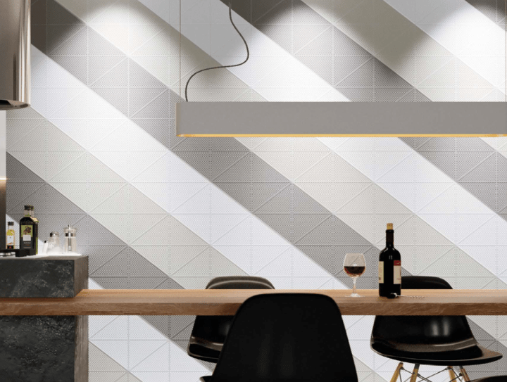 The Connect collection by Portinari