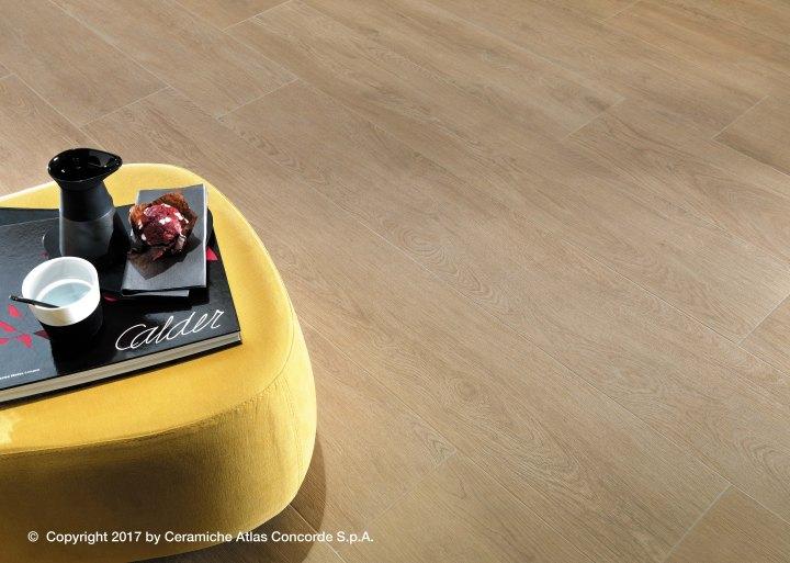 Nid Cashmere by Atlas Concorde