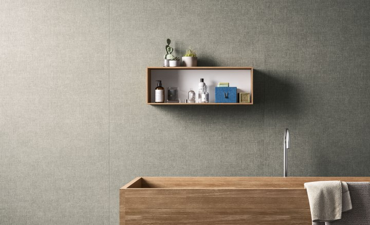 Craft Olive by Decortiles