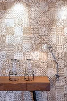 decortiles-walleria-teixeira-espaço-gourmet-porcelanato-city-zen-ganache-natural-60x90cm_porcelanato-city-zen-ganache-polido-60x90cm_ patchwork-gold-06