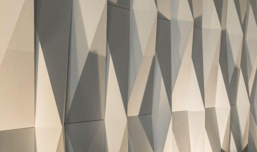 Origami by Castellato 004