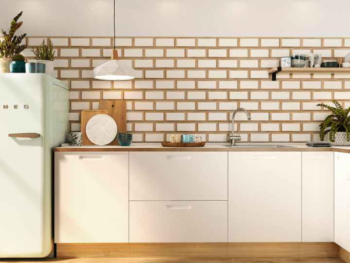 Metropolitan from Colorker Group's ZYX brand