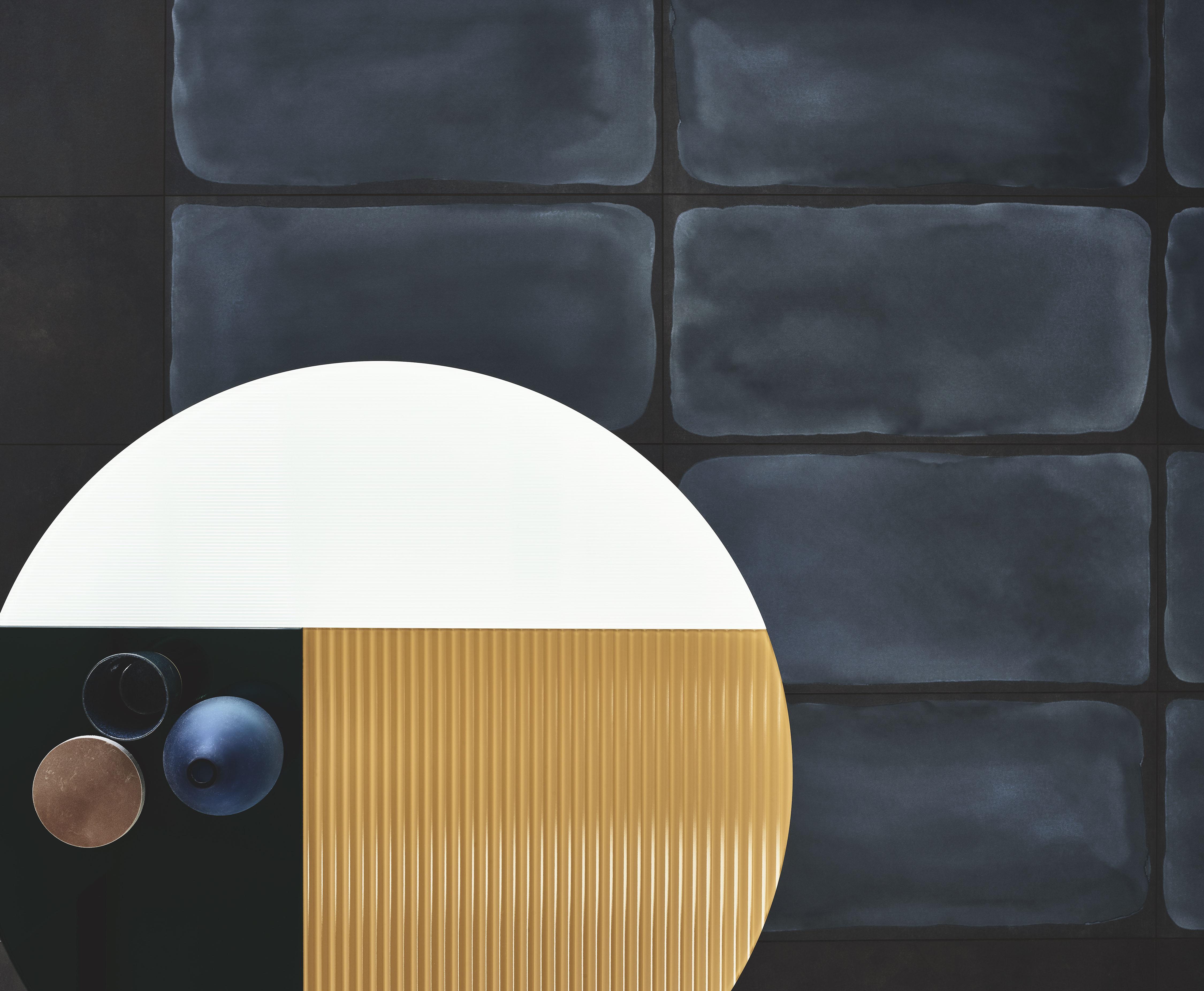Shades by Ceramiche Piemme