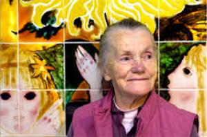 Maggie Angus Berkowitz