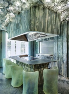 Neolith Enigma 006