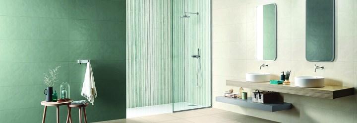 Love Tiles Splash  texture tile new collection