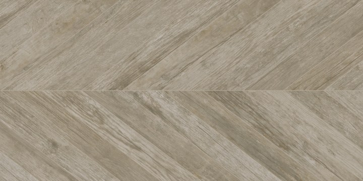 portinari wood look tiles Memory Decor Gr Nat (600x1200mm)
