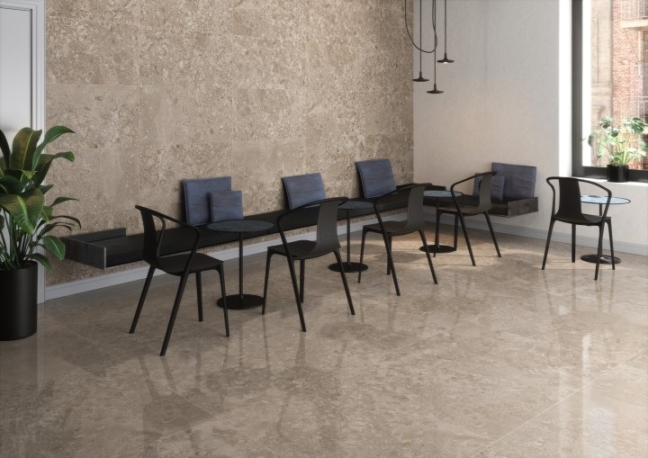 SOLTO-TAUPE-100x100EP_SOLTO-TAUPE-50X100RW_AMB1