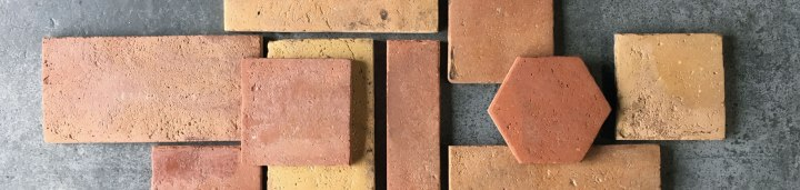 Reclaimed-Terracotta-Range-1
