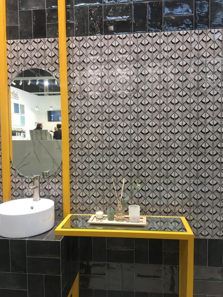art decor tile design astoria mainzu