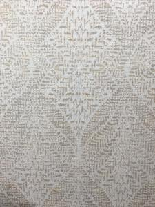 Tapestry style tile from Coloronda tile trend 2020