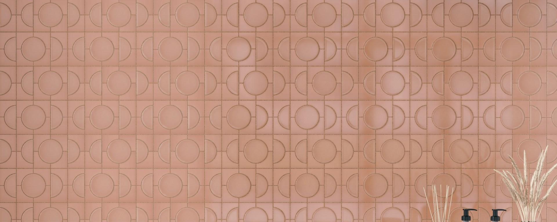 cursive crossville tile collection