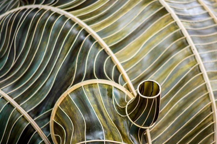 seaweed-02