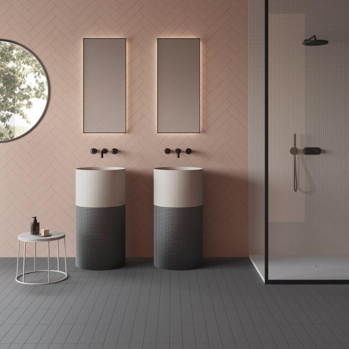 Appiani Regolo tile collection