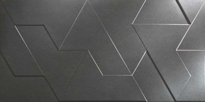 Fractile-06