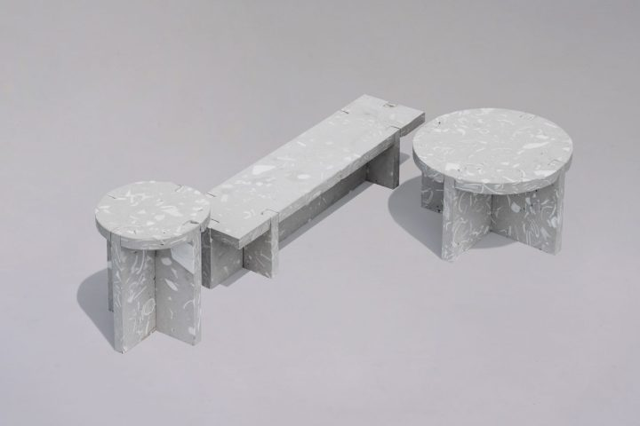 wreck-ceramics-by-bentu-furniture-design-01