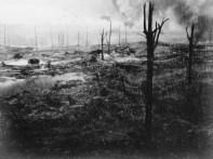 Battlefield 1 black and white screenshot 12 by Berdu