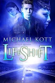 LifeShift