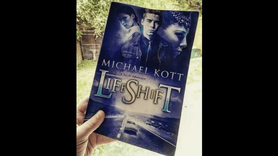 Book Cover (8)
