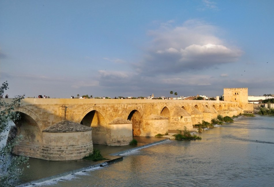 Game of Thrones Long Bridge of Volantis