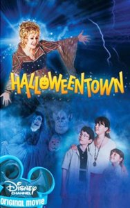 5475_200px-Disney_-_Halloweentown