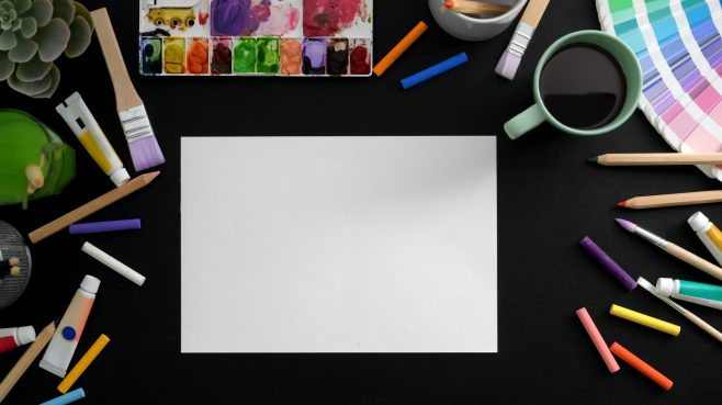 white-printer-paper-beside-white-ceramic-mug-3815741.jpg