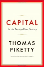 Capital-in-the-Twenty-First-