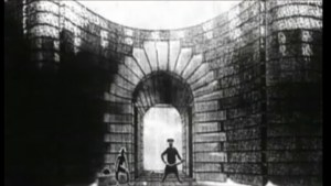 Kafka_Before-the-Law_Orson-Welles-still