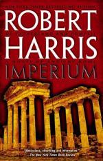 imperium-robert_harris.img_assist_custom-150x234