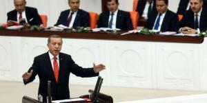 erdogan_10