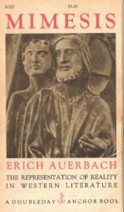 Auerbach-Mimesis2