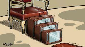 corrupted_media___mohamed_sabra